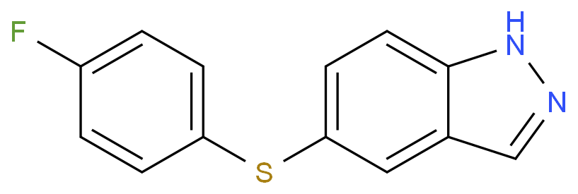 128-62-1 structure