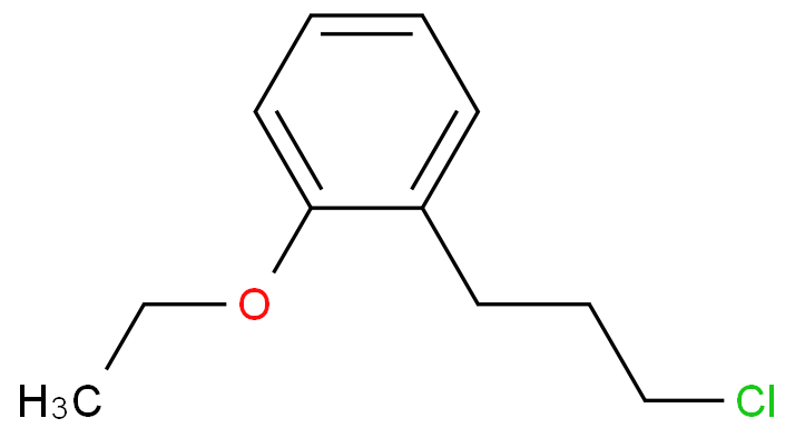 199672-23-6 structure