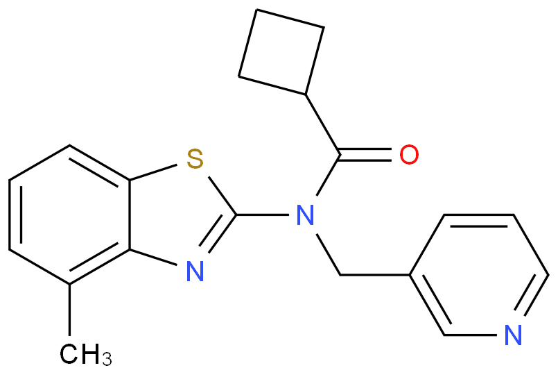 239135-52-5 structure