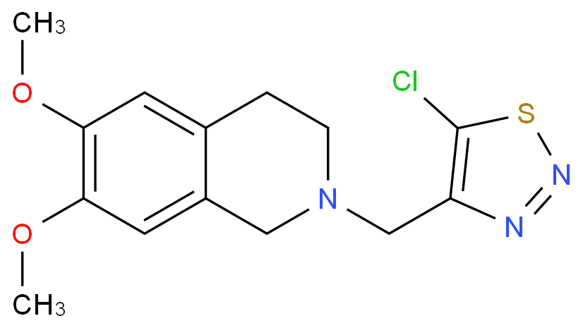 117309-47-4 structure