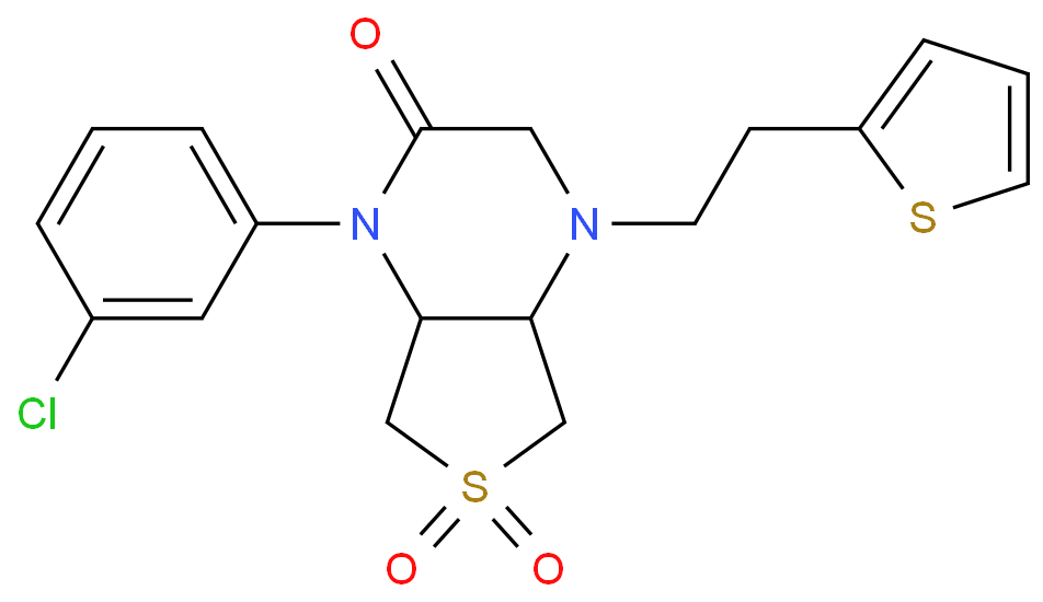 60335-70-8 structure