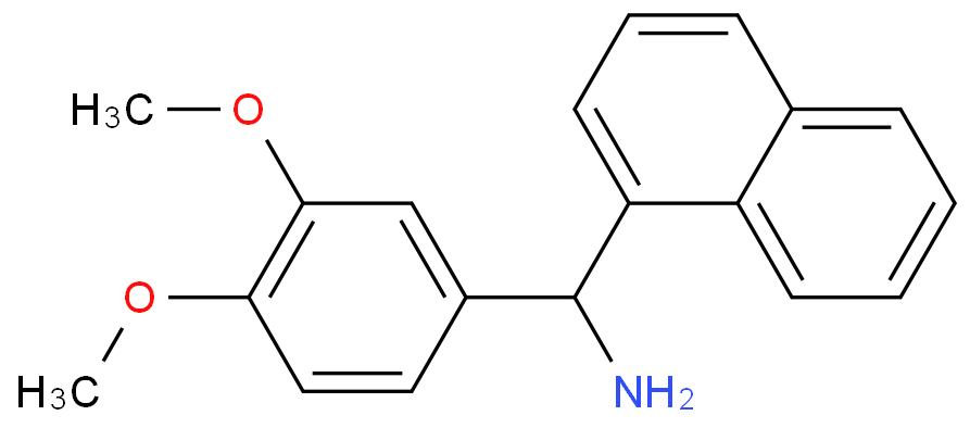 1009341-34-7 structure