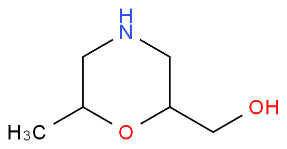 56912-77-7 structure
