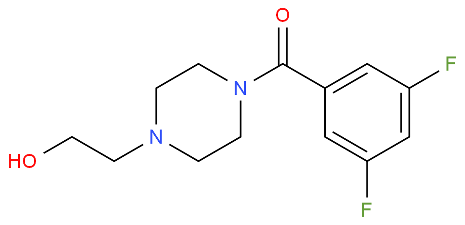1678-82-6 structure