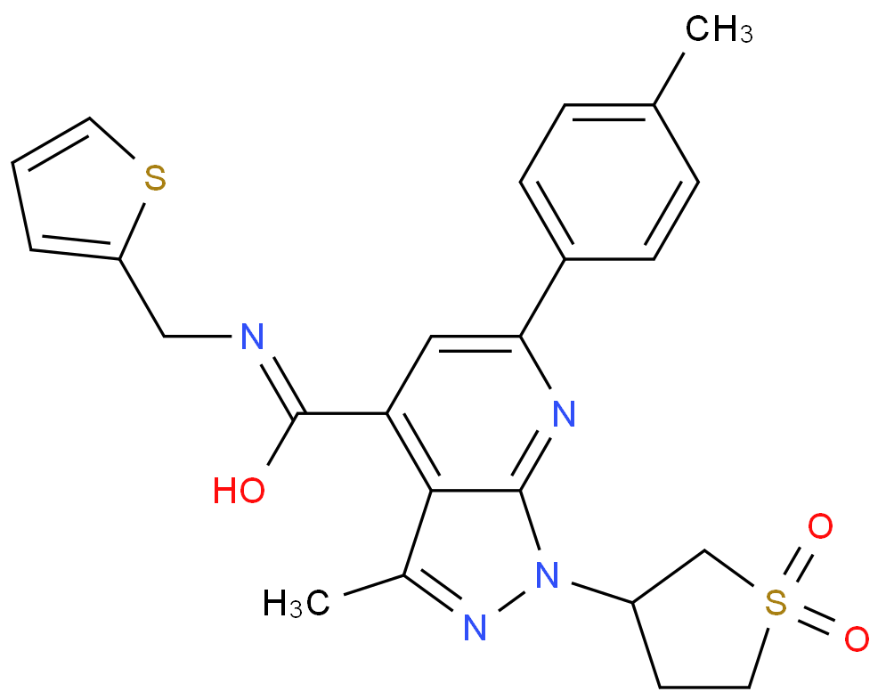 6327-79-3 structure