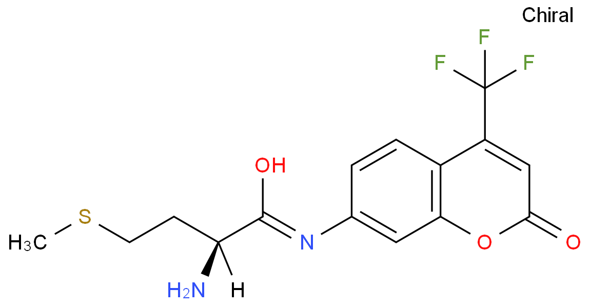 29198-41-2 structure