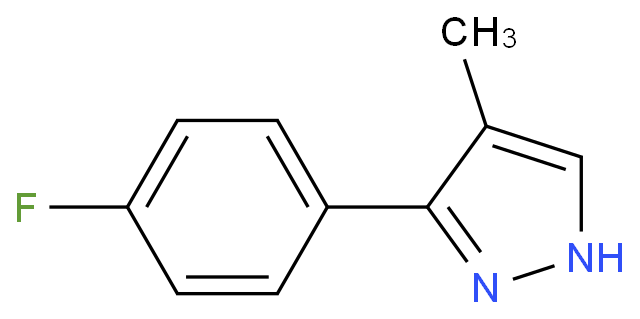 33262-29-2 structure