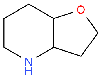 138713-44-7 structure