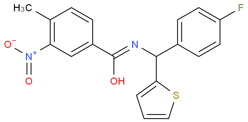 147118-35-2 structure