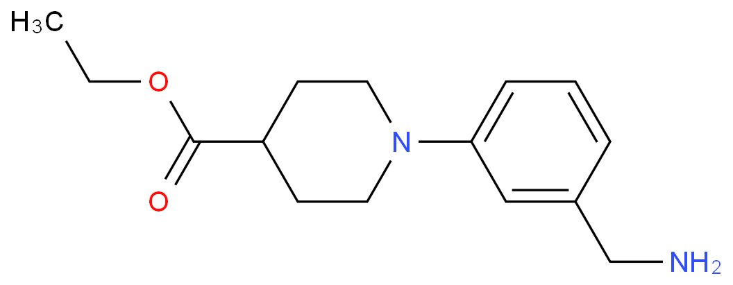 92202-14-7 structure