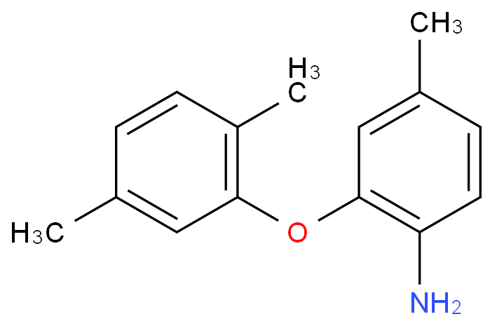 1121056-94-7 structure