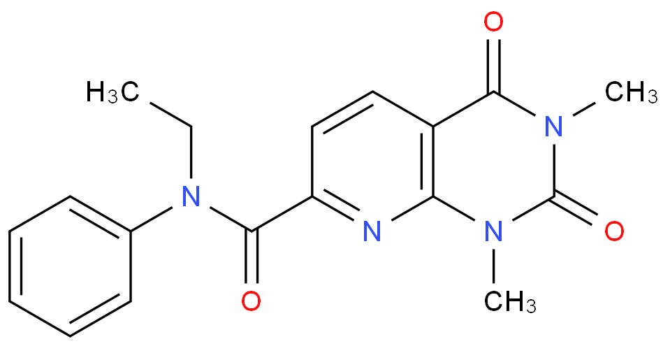 141761-83-3 structure