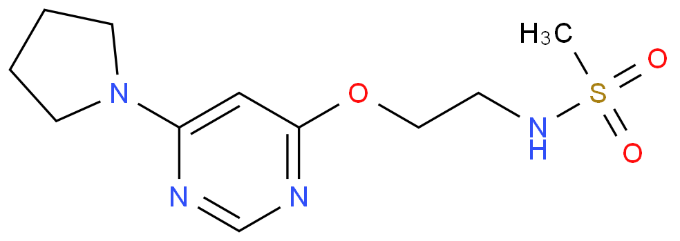 142166-00-5 structure