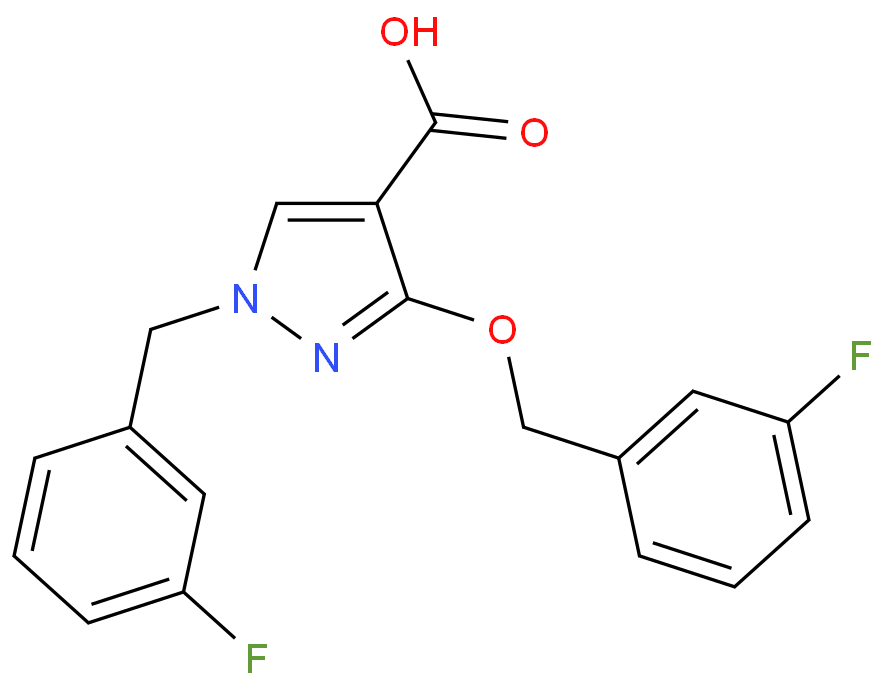 350-50-5 structure