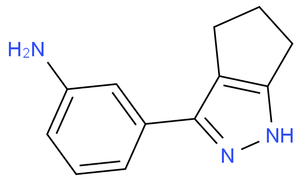 161949-50-4 structure