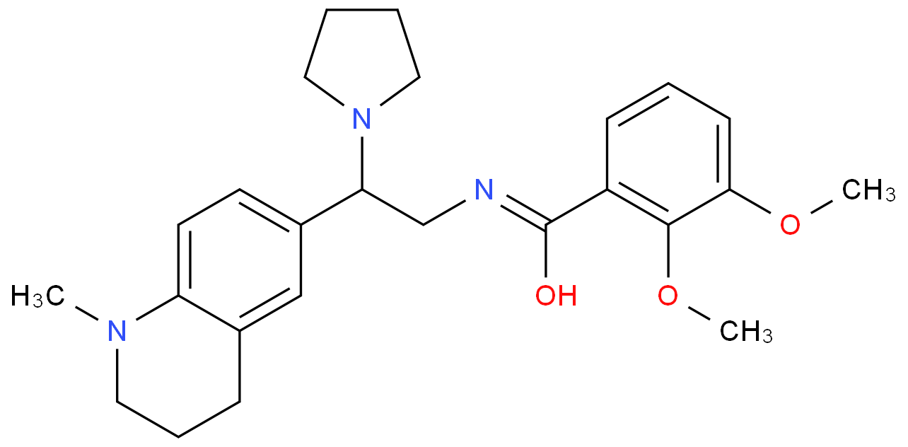 1199796-29-6 structure