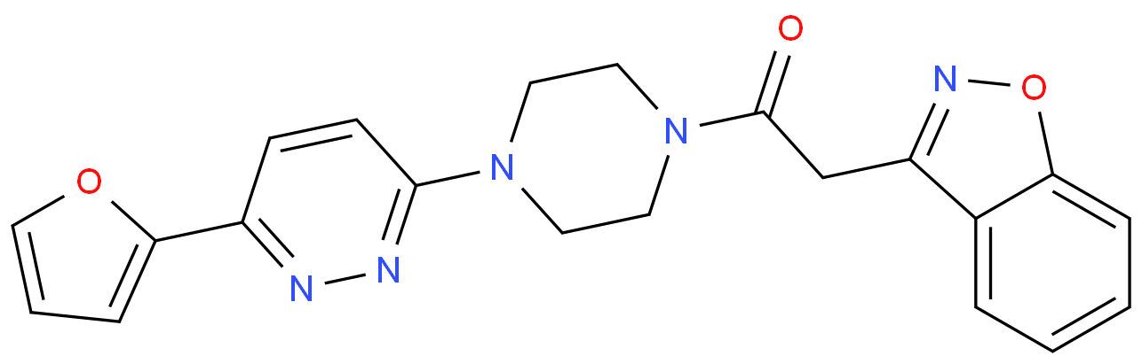 25087-34-7 structure