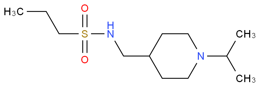 227464-95-1 structure