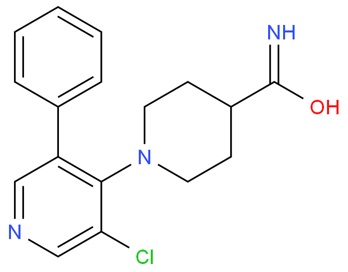 369-96-0 structure