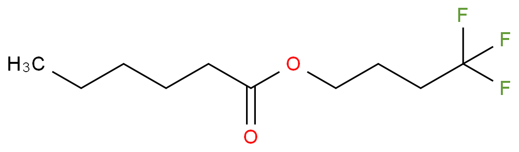 1219805-96-5 structure