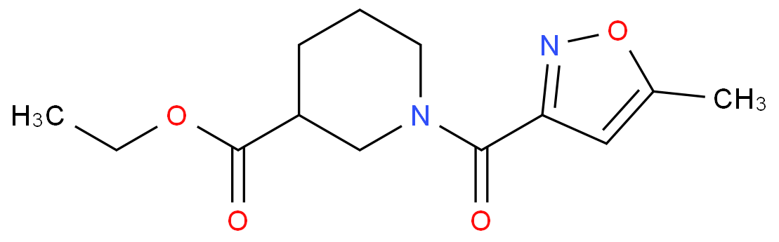 532-82-1 structure