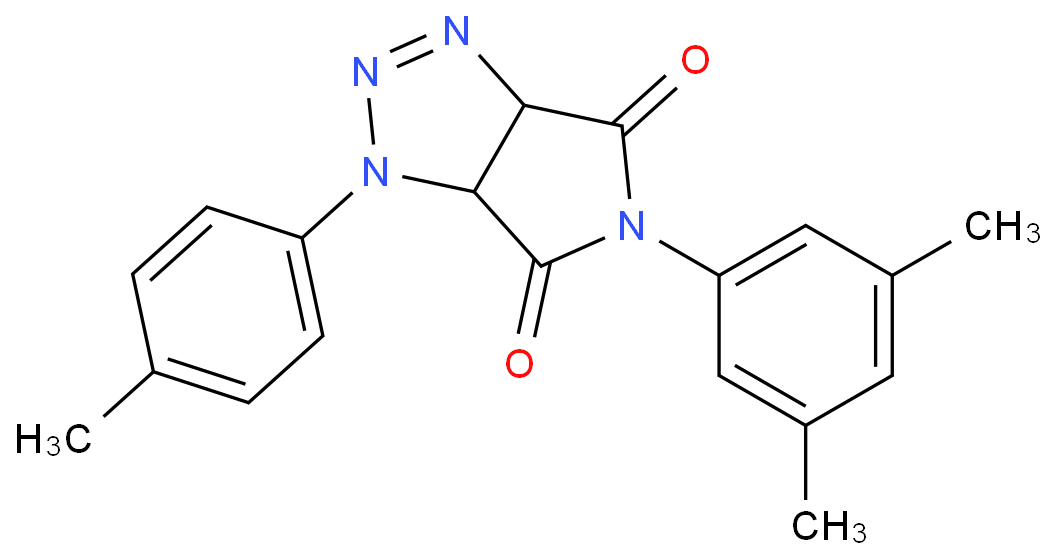85329-86-8 structure
