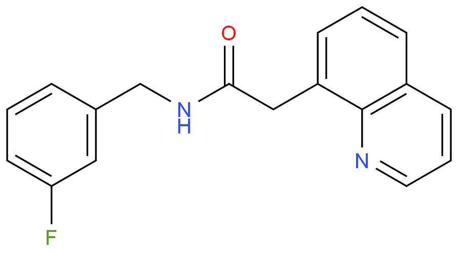636-36-2 structure