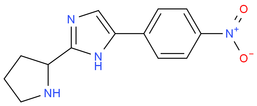 79201-43-7 structure