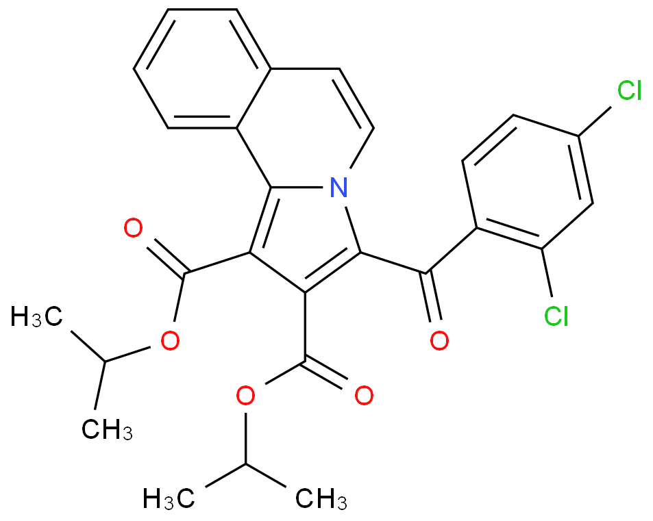 214839-95-9 structure