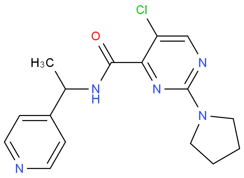 7633-38-7 structure