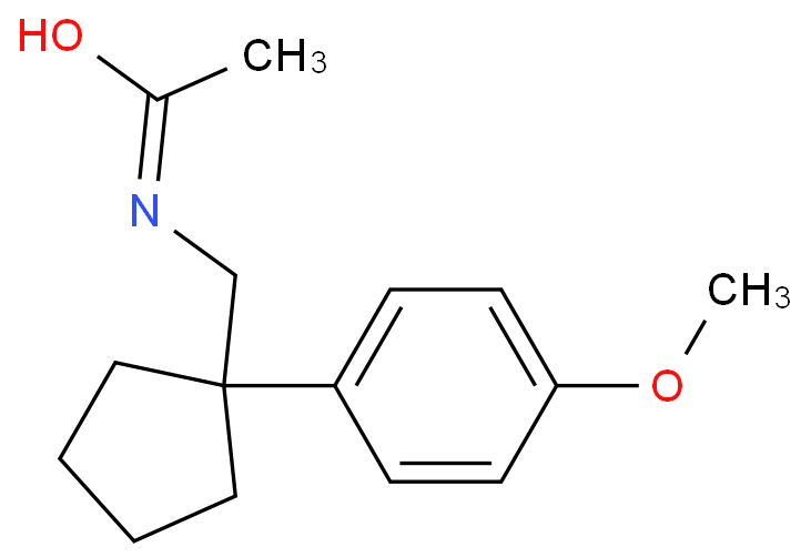 75-28-5 structure