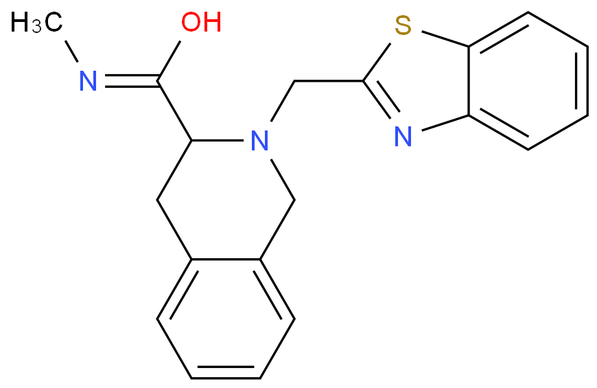 637-69-4 structure