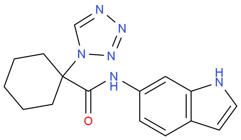 3112-85-4 structure