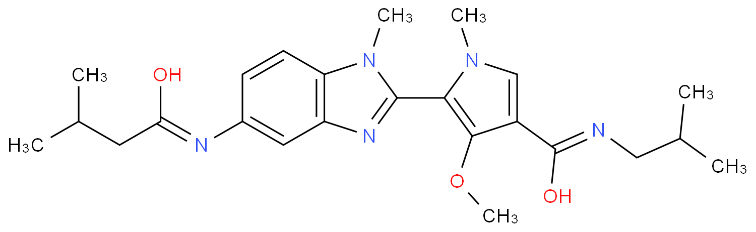 1016495-44-5 structure
