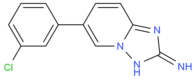 6303-59-9 structure