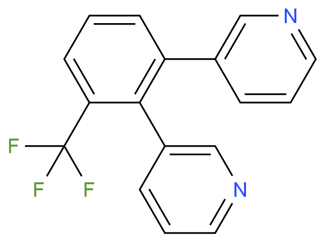 317-34-0 structure