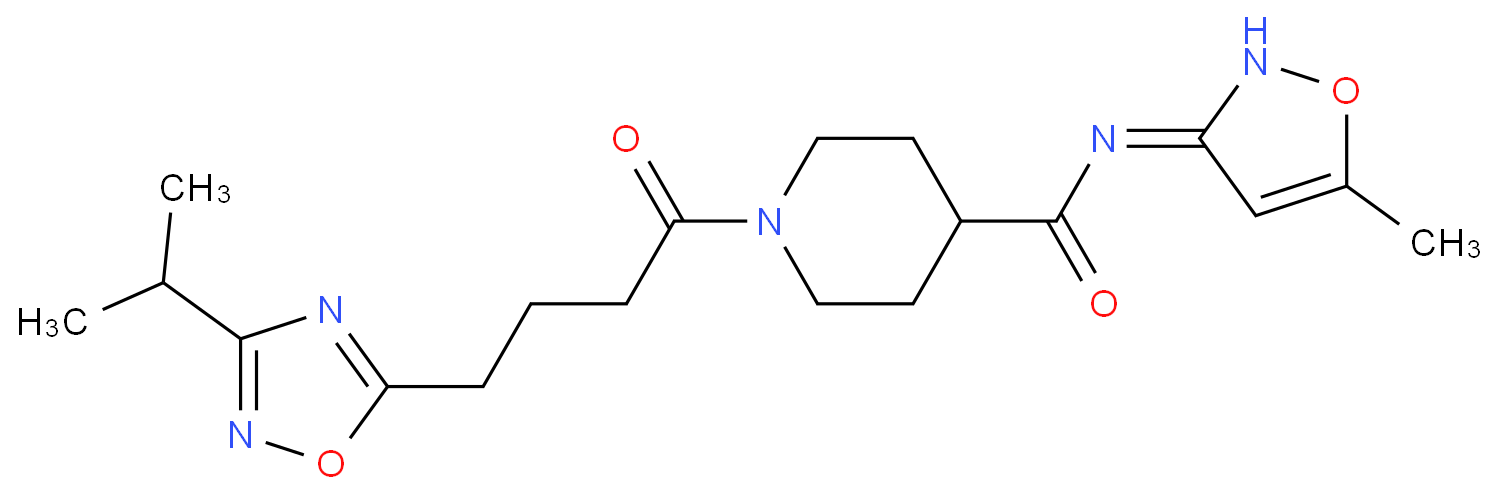 571188-59-5 structure