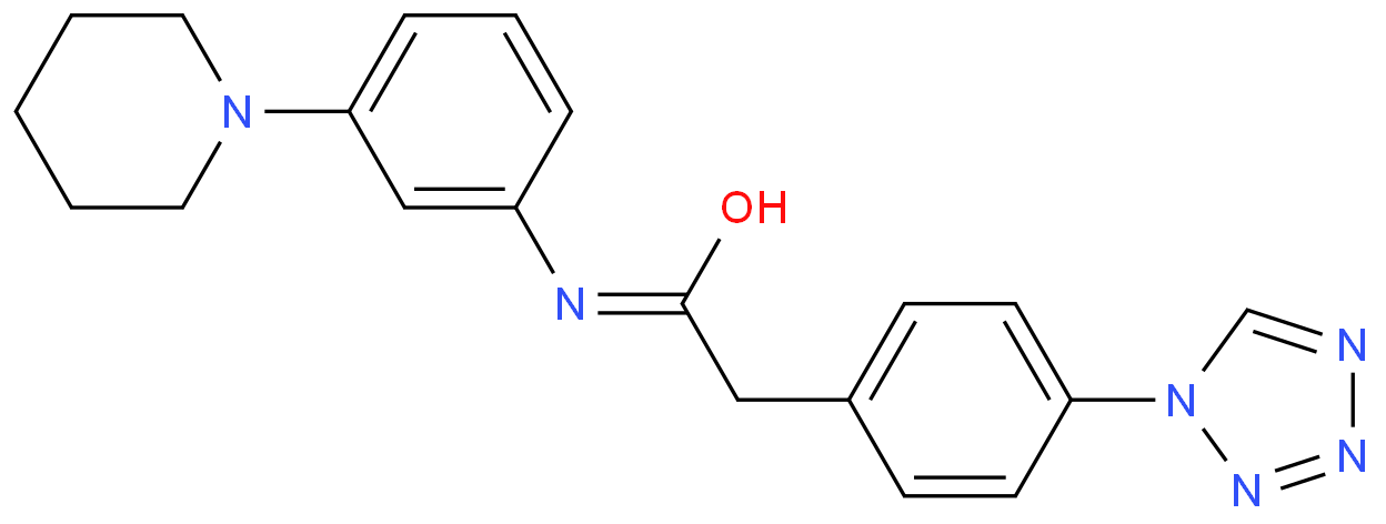 2199-43-1 structure