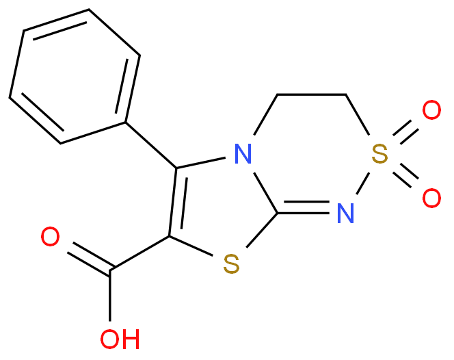 7789-60-8 structure