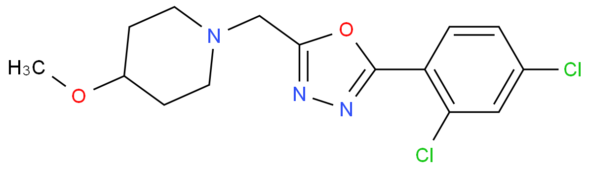 676-49-3 structure