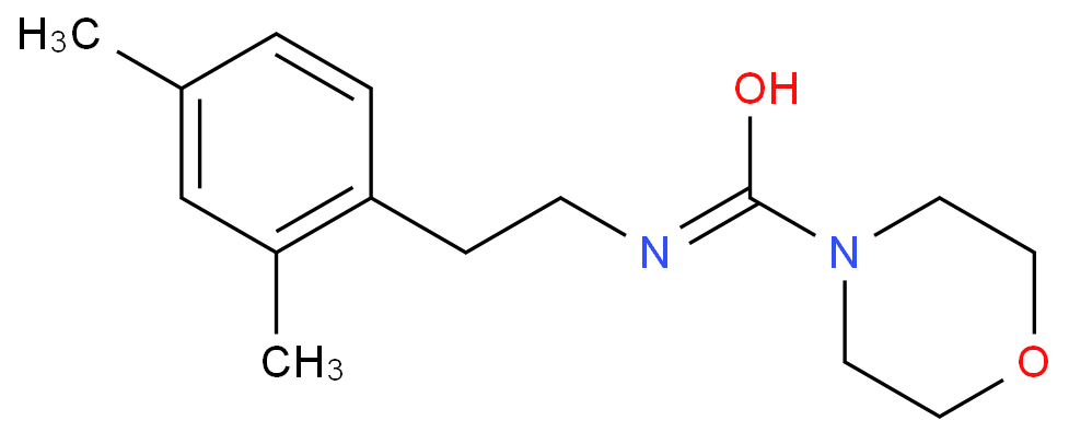 1333-74-0 structure