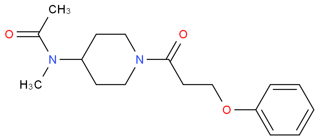 2887-97-0 structure
