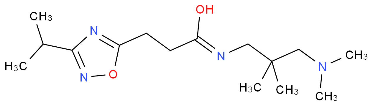 111-77-3 structure