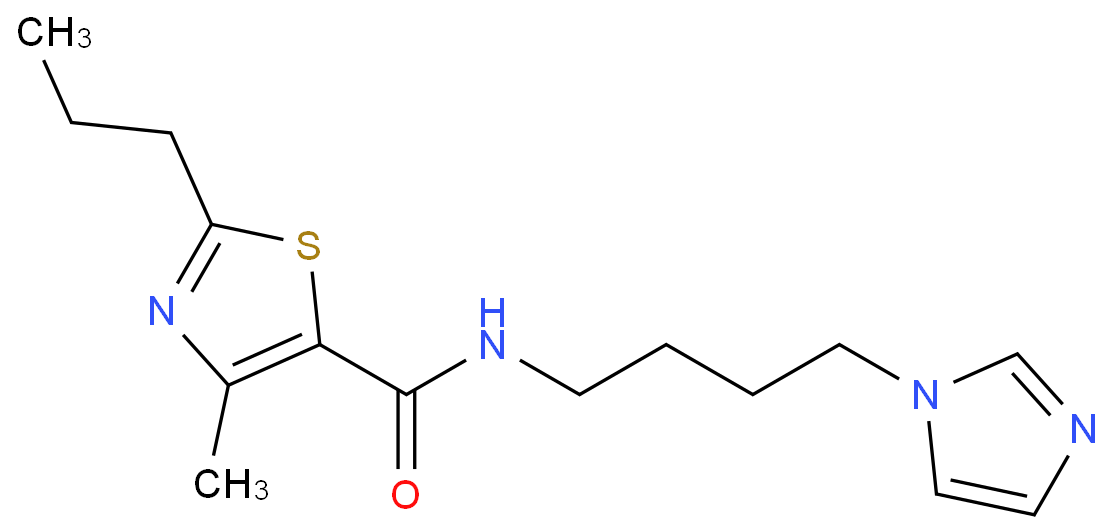 57279-70-6 structure