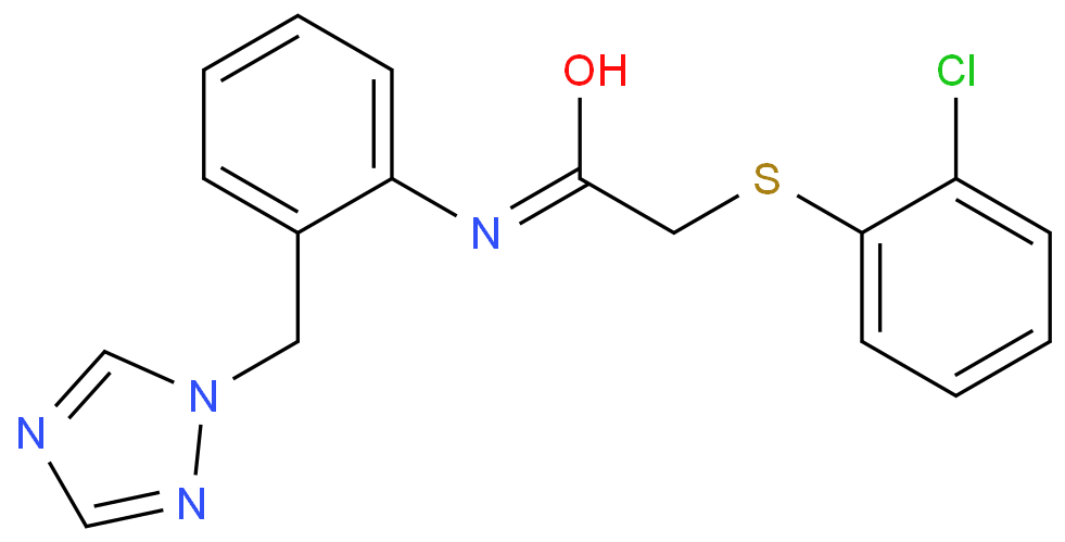 84762-69-6 structure