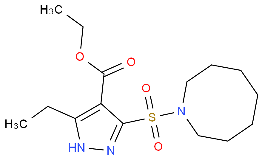 116174-63-1 structure
