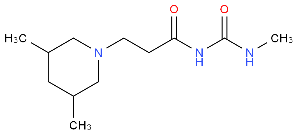 1025065-69-3 structure