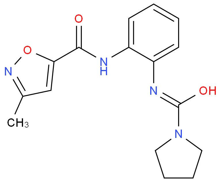 1833-53-0 structure