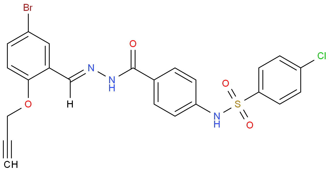 626-82-4 structure