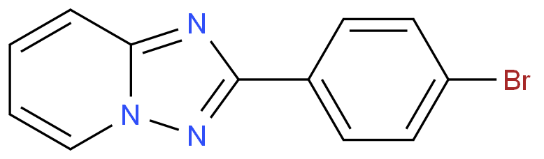 124-41-4 structure